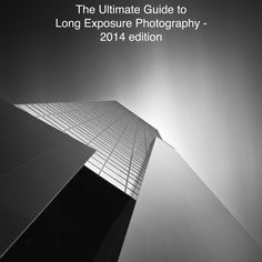 The Ultimate Guide To Long Exposure Photography – 2014 Edition by Joel Tjintjelaar #photography #tutorial   http://www.bwvision.com/ultimate-guide-long-exposure-photography/