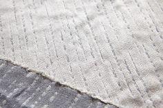 Cyclades Collection Throws by Aegean Sofa Bed, Decorative Throw Pillows, Collection, Home Decor, Sleeper Couch, Bed Couch, Accent Pillows, Decoration Home, Room Decor