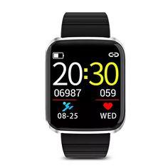 Free shipping Apple Watch, Smart Watch, Activities, Free Shipping, Smartwatch