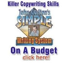 What Is The Best Copywriting Course