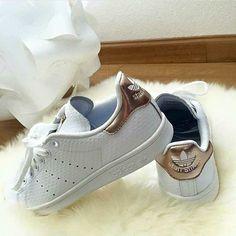 buy online 04884 beaa4 Skor, Adidasskor
