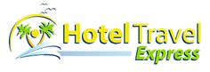 Exclusive Discounts on Hotels, Compare Cheap Accommodations with Hoteltravelexpress.com.