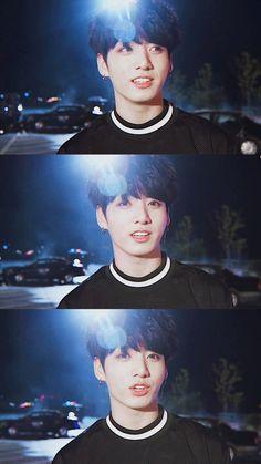 BTS--MIC DROP Jungkook