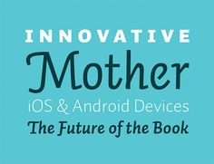 The Mother App