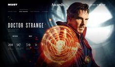 A gallery of Doctor Strange publicity stills and other photos. Featuring Benedict Cumberbatch, Tilda Swinton, Mads Mikkelsen, Chiwetel Ejiofor and others. Marvel Doctor Strange, Dr Strange, Strange Magic, Tilda Swinton, Rachel Mcadams, Mads Mikkelsen, Best Marvel Movies, Films Marvel, Superhero Movies