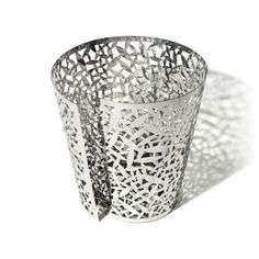 """"""" Citrus Basket by Alessi Kitchen Confidential, Alessi, Outdoor Dining, Decorative Bowls, Cactus, Basket, Design, Home Decor, Free Delivery"""