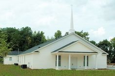 Bobbitt took such great care of Ecclesia Church of God in Christ that the pastor made a referral to Pastor Wayne Penn of Refuge Temple Church of God in Christ. Pastor Penn turned to Bobbitt to build a 6,600-square-foot church located on William Harden Street in Columbia. The Refuge Temple sanctuary was completed in phase one, and the fellowship hall and kitchen were built out in phase two.