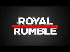 2017 WWE Royal Rumble Recap: Let the road to WM33 Begin