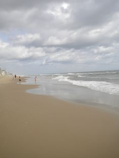 Virginia Beach, Virginia   The first time I saw the ocean was at Virginia Beach.  been in love with it ever since!