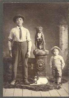 1903 colección C.H.