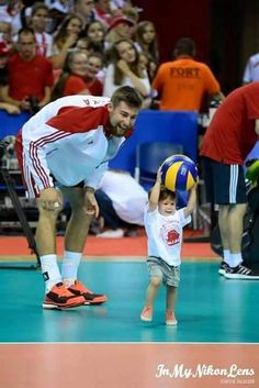 #michał #pola #kubiak Ski Jumping, Volleyball Players, Skiing, Basketball Court, Fandom, Sports, Polish, Passion, Anime