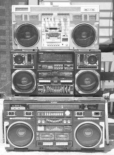La musica lleva a la vida :3