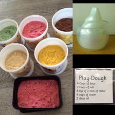 Arthurwears: Ice cream role play for little people Thai Ice Cream, Ice Cream Van, Make Ice Cream, Homemade Ice Cream, Cafe Role Play Area, Role Play Areas Eyfs, Ice Cream Parlour Role Play, Ice Cream Playdough, Yellow Food Coloring