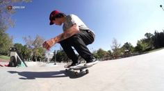 09b8b53c9 90 Desirable Skateboarding images