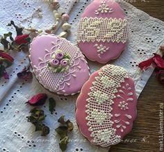 Купить Пряники имбирные пасхальные. - пряник, пряники, Пасха, пасхальный сувенир, пасхальный подарок, подарок