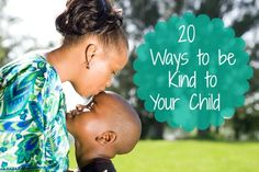 I love my kids with allmy heart,but I'm fairly certain I don't spend nearly enough timeshowing them true kindness.