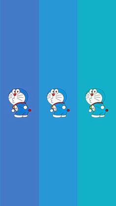 38 Super Ideas For Baby Cartoon Background Dora Wallpaper, Cute Blue Wallpaper, Blue Wallpaper Iphone, Trendy Wallpaper, Blue Wallpapers, Disney Phone Wallpaper, Blue Backgrounds, Doraemon Wallpapers, Cute Cartoon Wallpapers