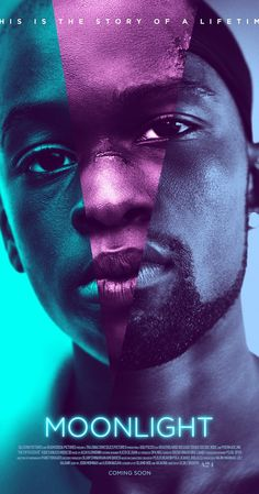 Directed by Barry Jenkins.  With Mahershala Ali, Shariff Earp, Duan Sanderson, Alex R. Hibbert. A timeless story of human self-discovery and connection, Moonlight chronicles the life of a young black man from childhood to adulthood as he struggles to find his place in the world while growing up in a rough neighborhood of Miami.
