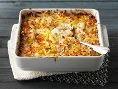 Kermit, 20 Min, Lasagna, Macaroni And Cheese, Ethnic Recipes, Food, Mac And Cheese, Essen, Meals