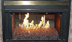 Fireplace Photos for Ideas Fireplace Glass, Fireplace Design, Fireplace Makeovers, Fireplace Inserts, Modern, Photos, Ideas, Home Decor, Trendy Tree
