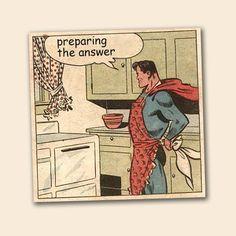 Elke woensdag rond #etenstijd, maken we het woonitem bekend!