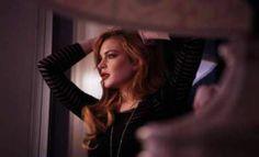 Sebuah pengakuan mengejutkan diungkapkan oleh Lindsay Lohan. Dia mengakui bahwa dia sempat hamil, namun sayang kandungannya gugur. Simak di sini !!!
