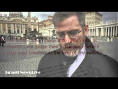 Pope Francis - What Is His Year of Mercy? - YouTube (19:30) Uploaded January 31st 2016