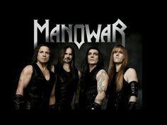 manowar blood of my enemies free mp3 download