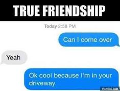 Best friend day bff goals, best friend texts, best friend humor, be Best Friend Texts, Best Friends Funny, Friends Day, Real Friends, Best Friend Text Messages, Best Friend Things, Best Friend Nicknames, Quotes For Friends Funny, Guy Bff Quotes