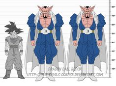 Boo Alignment: Neutral Good (Good), Neutral Evil (Innocent), Chaotic Evil, Muther'effing Chaotic Evil (Pure) Born: 5,000,000 BEFORE AGE (~5,000,774 years old) Race: Majin Home: Planet Buskin Battle...