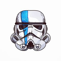 Aleksandar Savic - StarWars Stormtrooper I just repost my old 3 Illustrations from StarWars until I am finishing more characters.. ________________________________________________ #design #illustration #theforceisstrong #theforceisstrongwiththisone #dribbble #theforceawakens #rogueone #episode8 #jangofett #simplycooldesign #lightsaber #stormtrooper ️ #gdblog #visforvector #deathtrooper #pirategraphic #graphicroozane #starwarsbattlefront #kyloren #starwarsnerd #darthvader #starwarsfan…