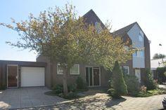 Huis te koop: Heenweg 48 2691 LD 's-Gravenzande [funda]