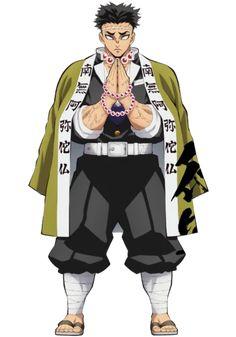 kimetsu no yaiba Manga Anime, Anime Demon, All Anime, Demon Slayer, Slayer Anime, Strike Witches, Stone Pillars, Demon Hunter, Anime Comics