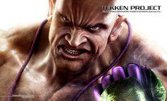 Craig Marduk