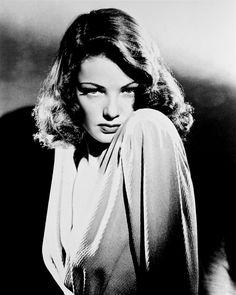 Movie of the Week: Laura (1944)