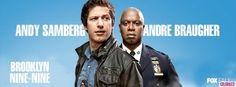 FOX to Premiere a Brooklyn Cop Comedy