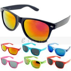Cheap sunglasses mirror, Buy Quality uv400 protection sunglasses directly from China sunglasses uv400 Suppliers:    Free Shipping! 2015 Male Aluminum Magnesium Alloy Driving Mirror Glasses Dimming Night Vision Polarized Sunglasses 12