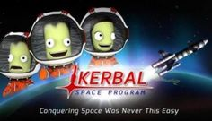 Kerbal Space Program and Dead Rising 4 are early Humble Monthly Unlocks: The May Humble Monthly Bundle is fantastic, with Kerbal Space…