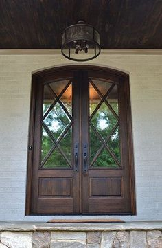 Dbyd 2402 Home Style Pinterest Doors Entry Doors