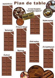 plan_table_chocolat
