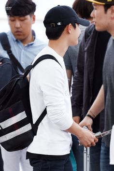 Kyungsoo, Chanyeol, Exo Do, Do Kyung Soo, Pure Products, Wallpaper, Life, Wallpapers