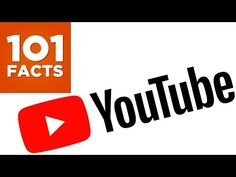 101Facts - YouTube - YouTube
