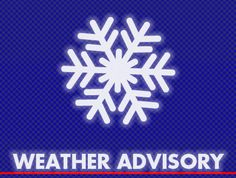 NOTE: Our stores may have alternate hours due to weather & accessibility. Visit http://www.GasLampAntiques.com for details!