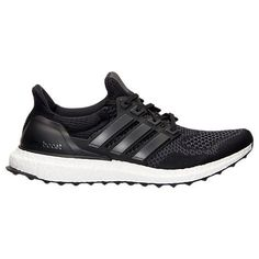97e5251c0835d Find Online BLK Men s Adidas Ultra Boost Running Shoes Black Black Solar  Yellow online or in Yeezyboost. Shop Top Brands and the latest styles  Online BLK ...