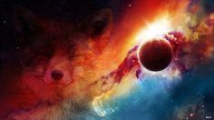 Fox/Space