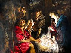 """Palazzo Marino, in mostra """"Rubens. Adorazione dei pastori"""" www.comune.milano.it400 × 300Buscar por imagen Palazzo Marino, in mostra l'""""Adorazione dei pastori"""""""