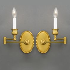 SWING ARM OVAL SA-250-01 FRENCH BRONZE   Dimensions  9.50 H x 8.00 W x 14.50 D   Options Available  * French Bronze or Matte Nickel finish * Single Arm Swing Arm Wall Light, Nickel Finish, Wall Lights, Bronze, French, Lighting, Home Decor, Appliques, Decoration Home