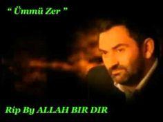 Ümmü Zer - Dursun Ali Erzincanlı - YouTube