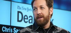 Chris Sacca: If You're 100 Percent Mentally Healthy, You Shouldn't Be an Entrepreneur   Inc.com