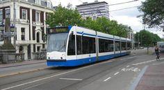 Light Train/Light Rail Transi (LRT) - Light Train/Light Rail Transi (LRT)